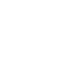 Hiking Huts