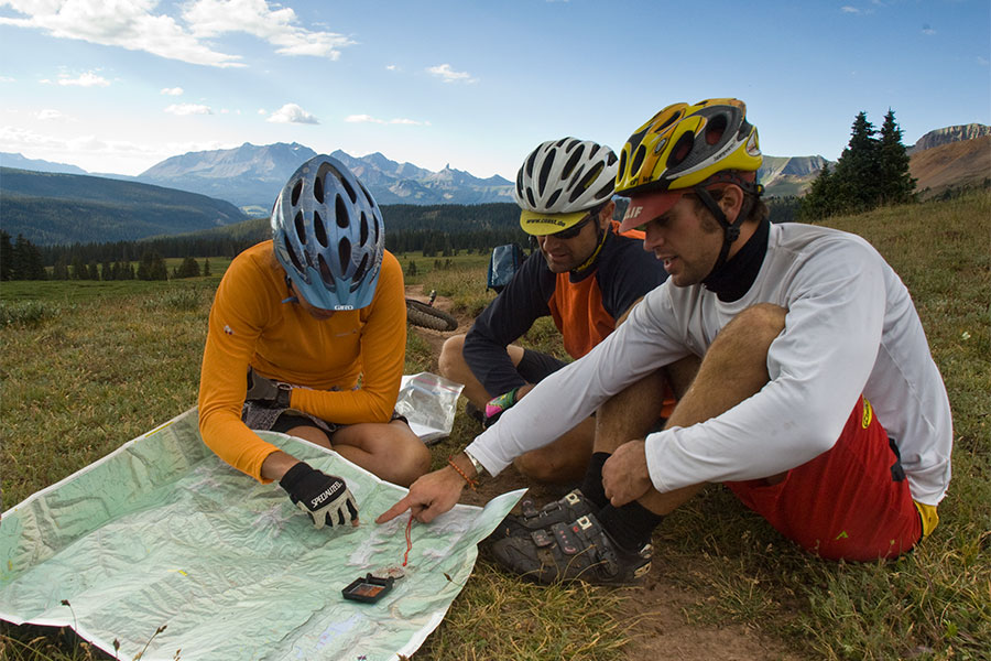 san-juan-hut-mountain-bike-10