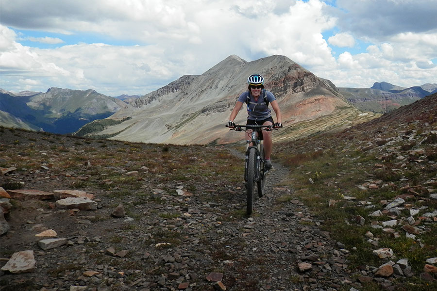 san-juan-hut-mountain-bike-13