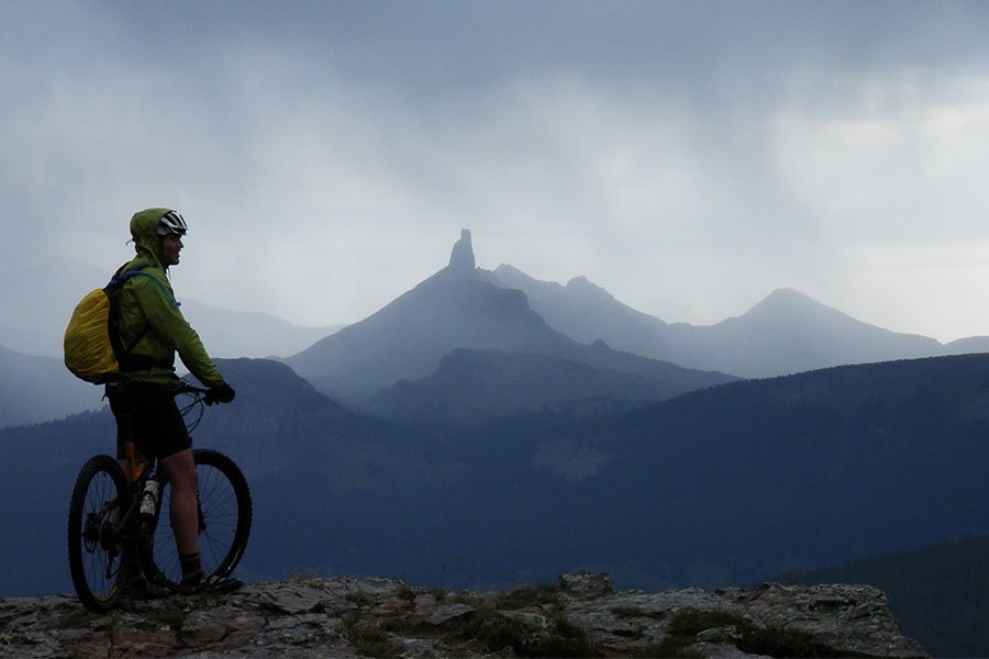 san-juan-hut-mountain-bike-4