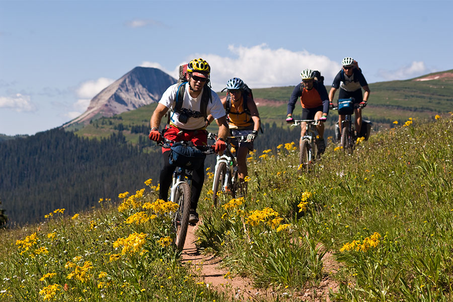 san-juan-hut-mountain-bike-9